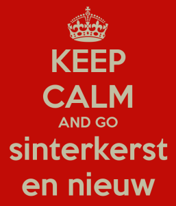 keep-calm-and-go-sinterkerst-en-nieuw