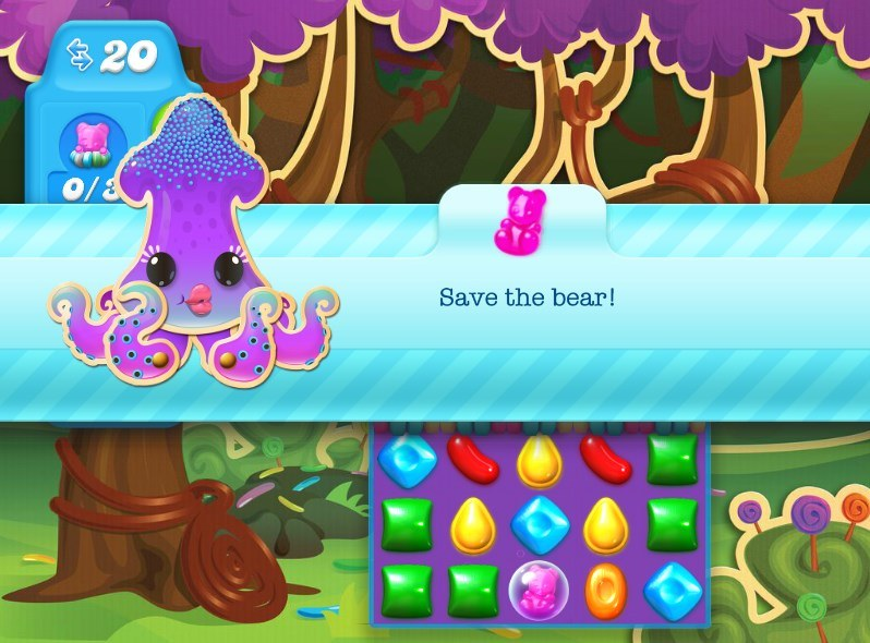 candy-crush-soda-bubble-levels-screenshot