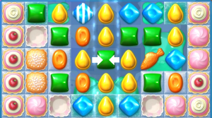 candy-crush-soda-coloring-candy-match-set-up-with-arrows