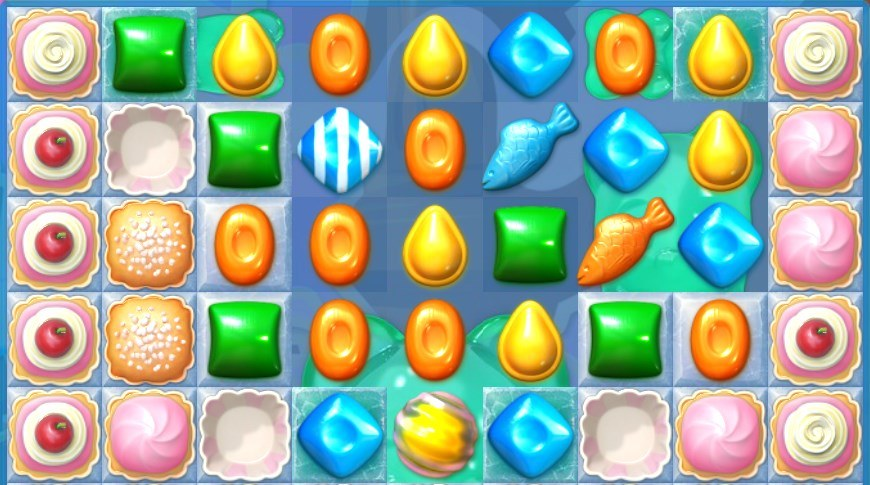 candy-crush-soda-coloring-candy-match