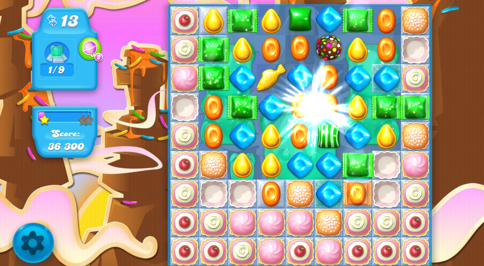 candy-crush-soda-wrapped-candies-screenshot