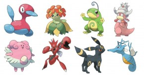 generation-2-evolution-pokemon-go-1024x538