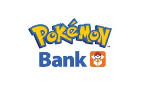 Pokemon_Bank_logo