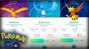 pokemon-go-guide-how-to-catch-articuno-and-other-legendary-pokemons