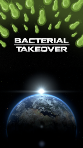 2017-07-31 10_12_57-Bacterial Takeover - Android-apps op Google Play
