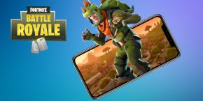 fortnite-mobile-trex-battle-royale-iphone